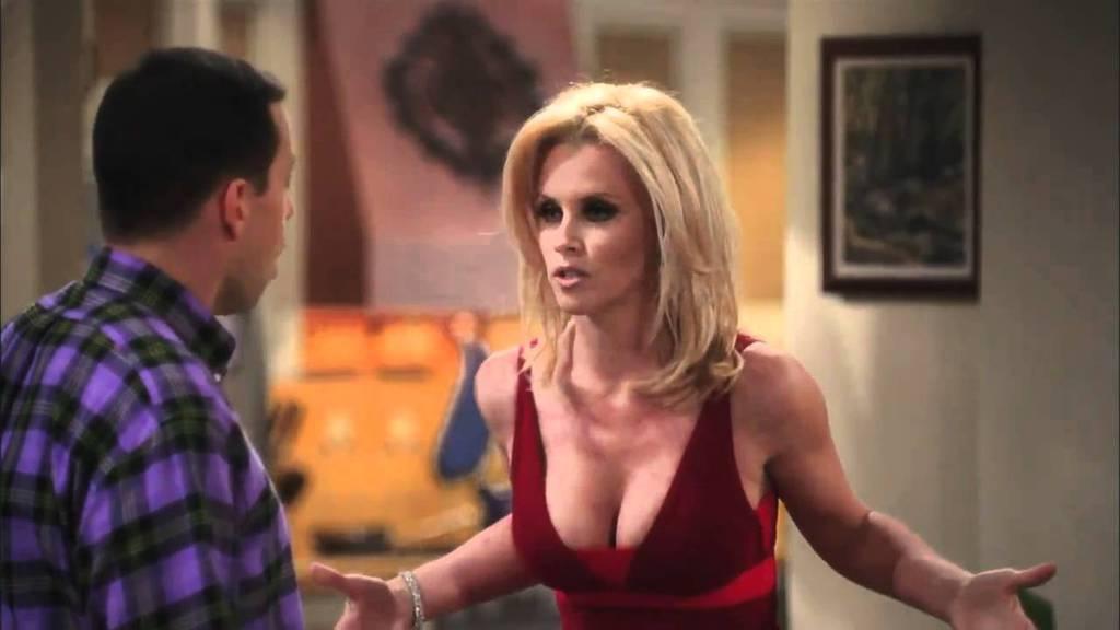Diora Baird sexy leaks