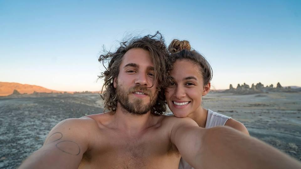 couple 43