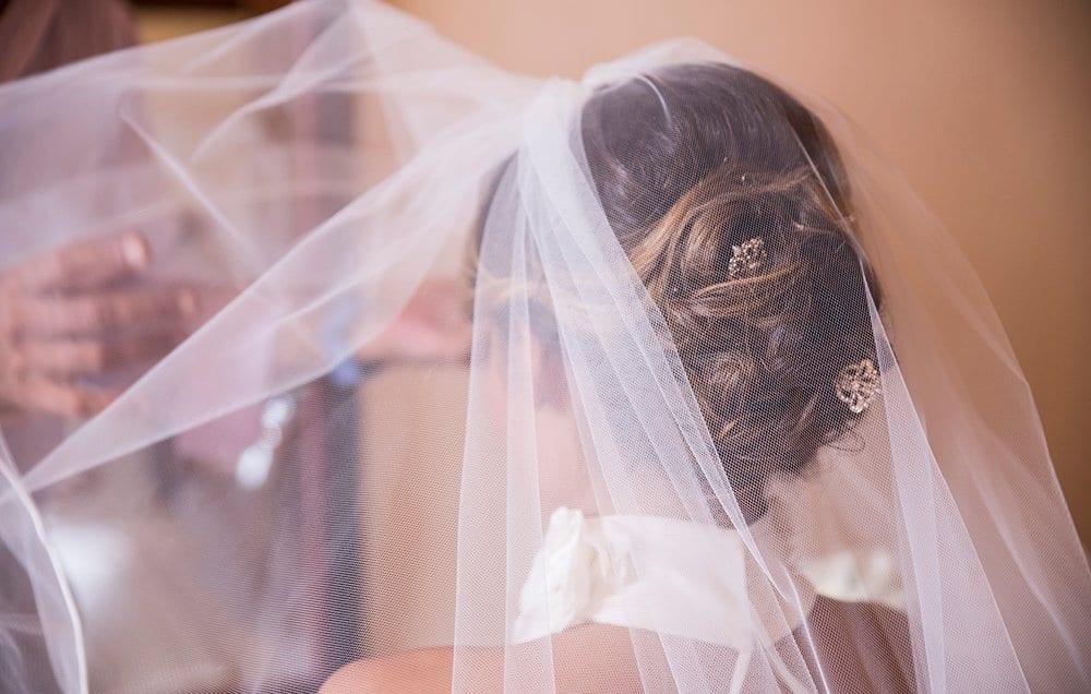 Image result for lift veil
