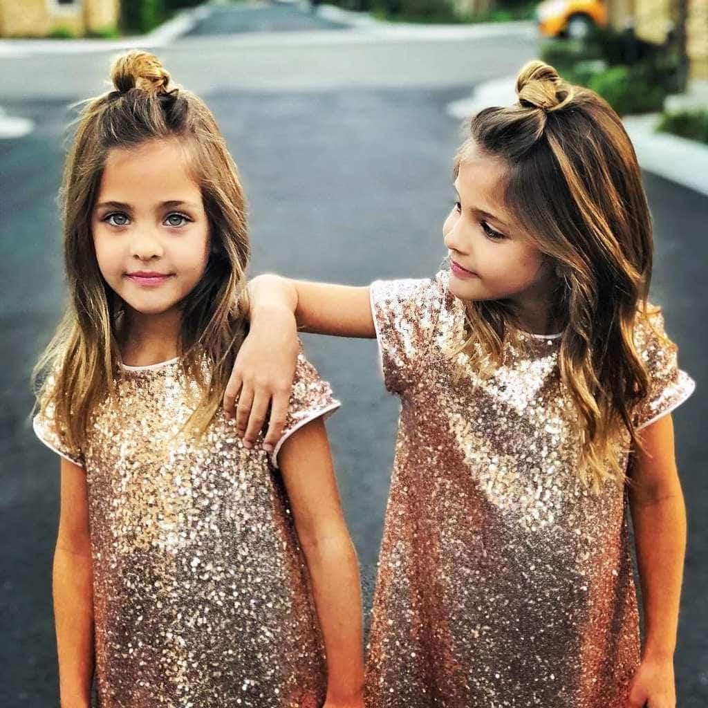 gemelos 13
