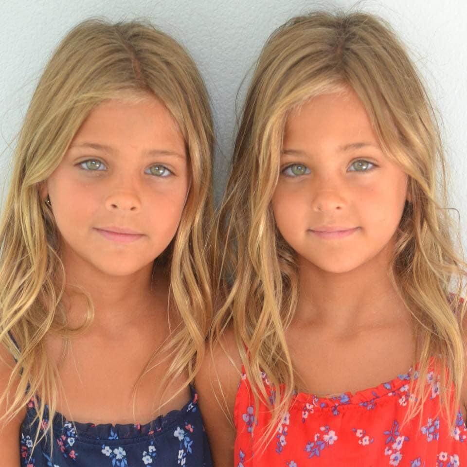 gemelos 11