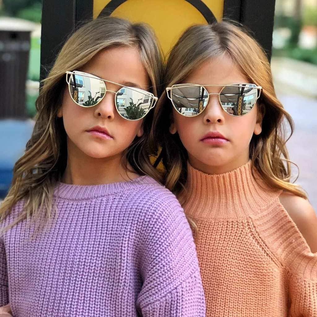 gemelos 10