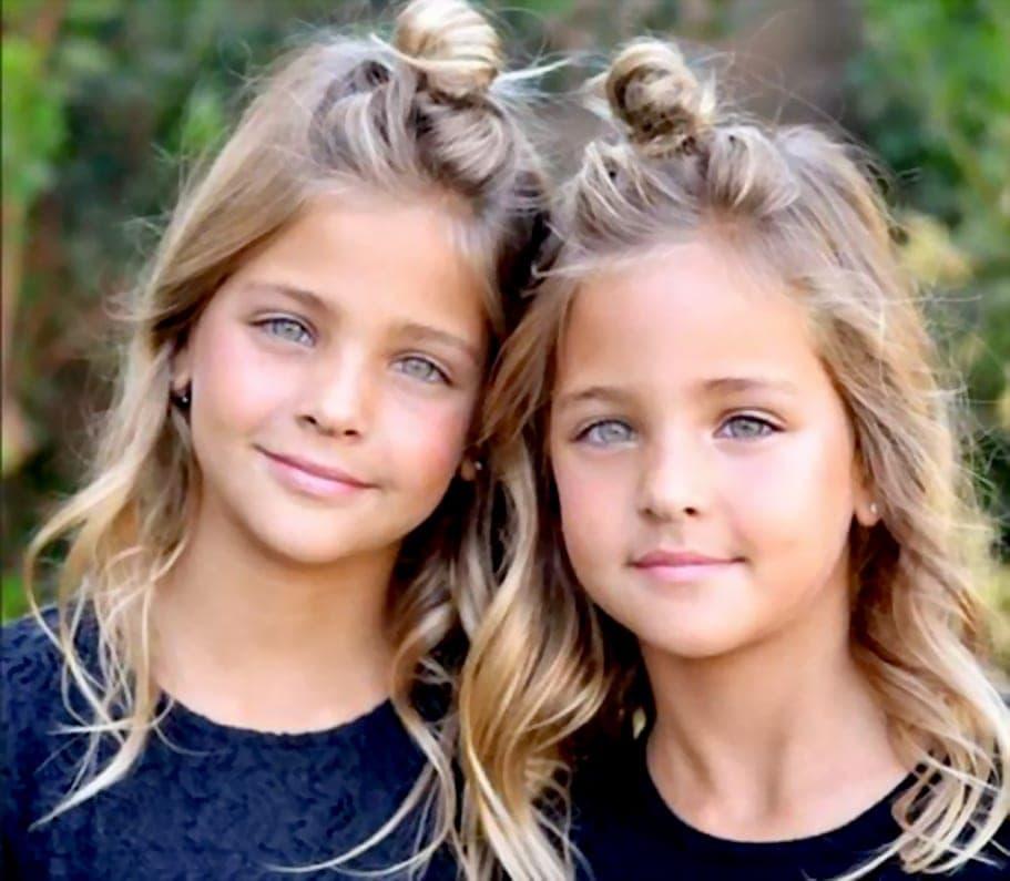 gemelos 8