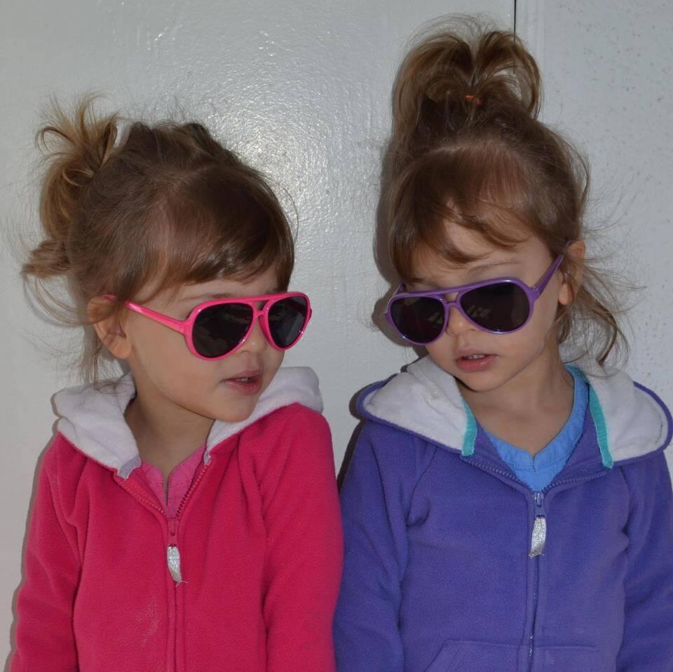 gemelos 6