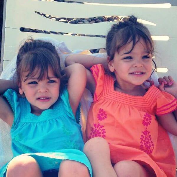 gemelos 7