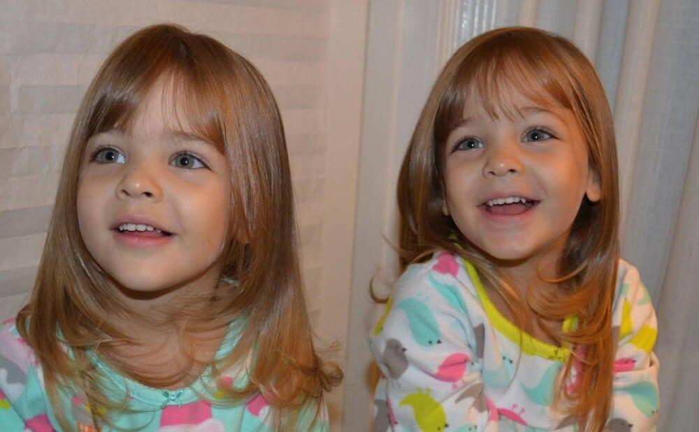 gemelos 4
