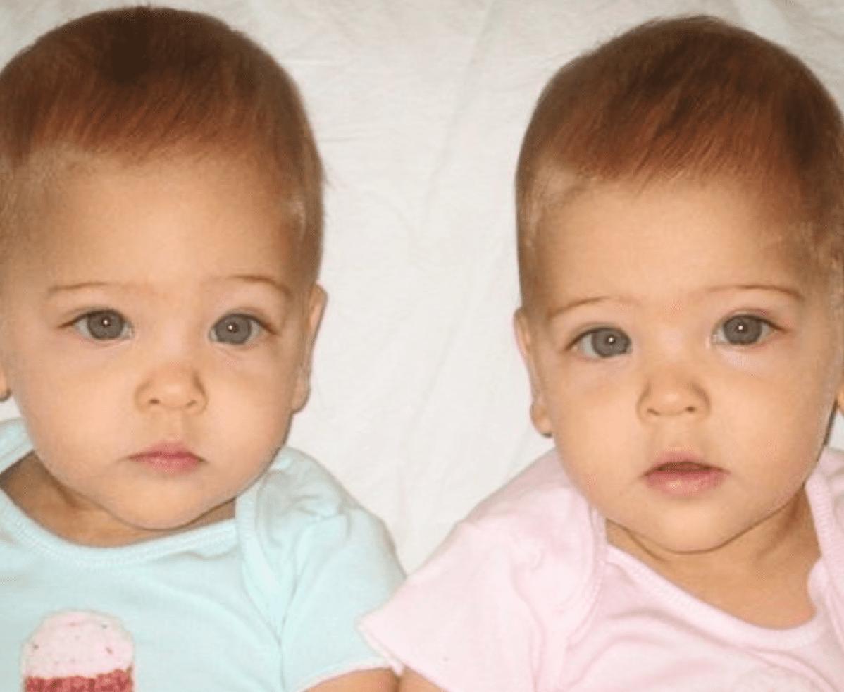 gemelos 1