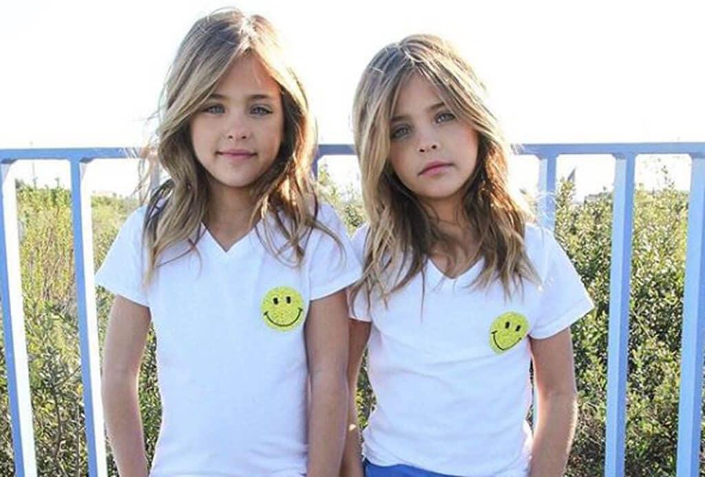 gemelos 41