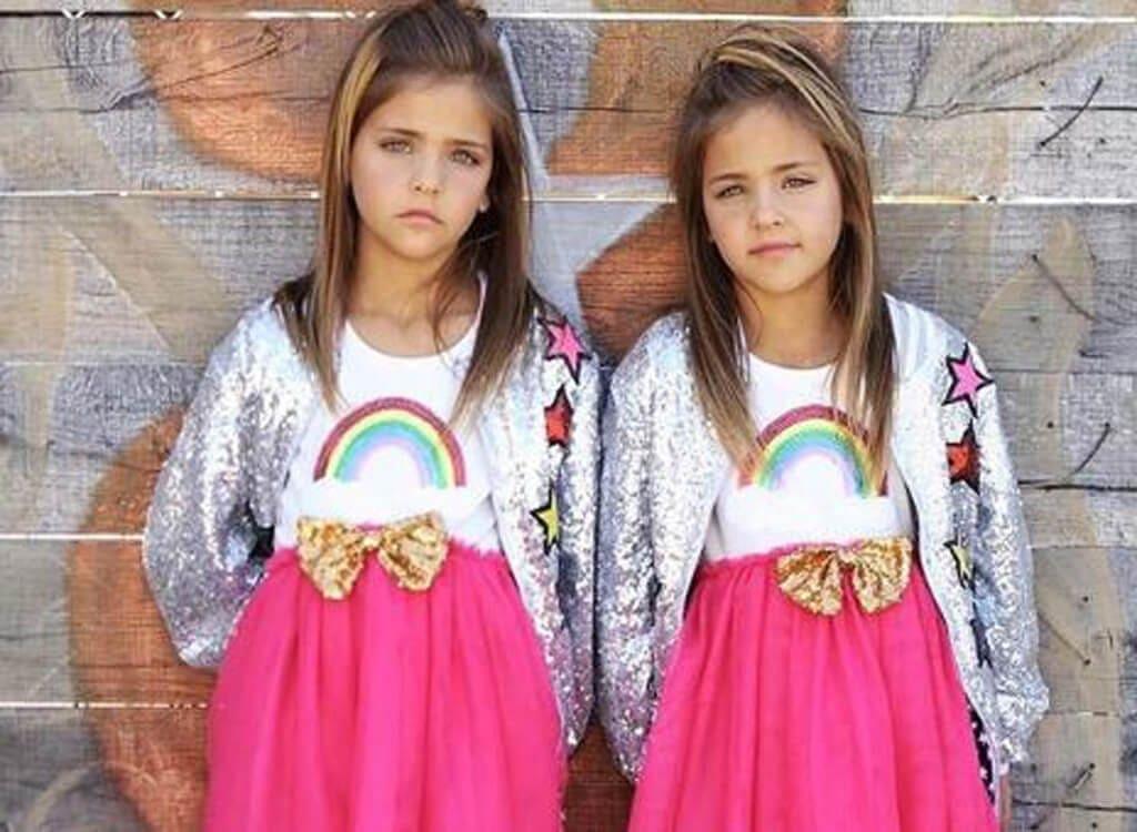 gemelos 22