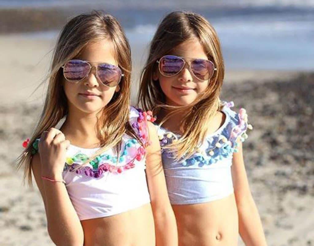 gemelos 23