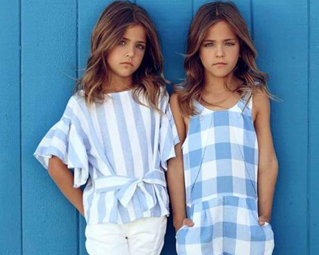 gemelos 30