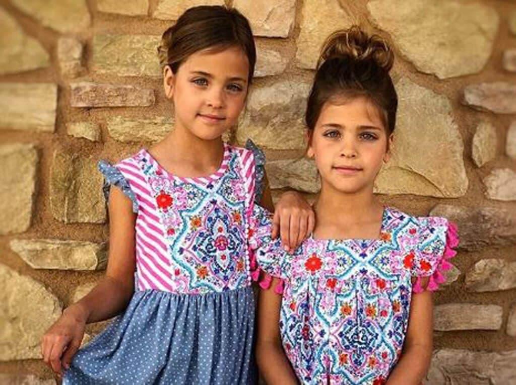 gemelos 25