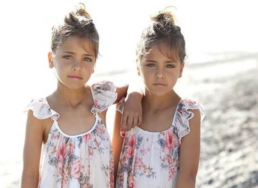 gemelos 32