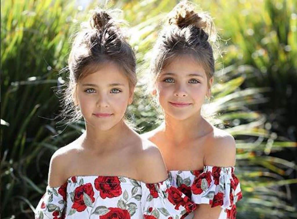 gemelos 36