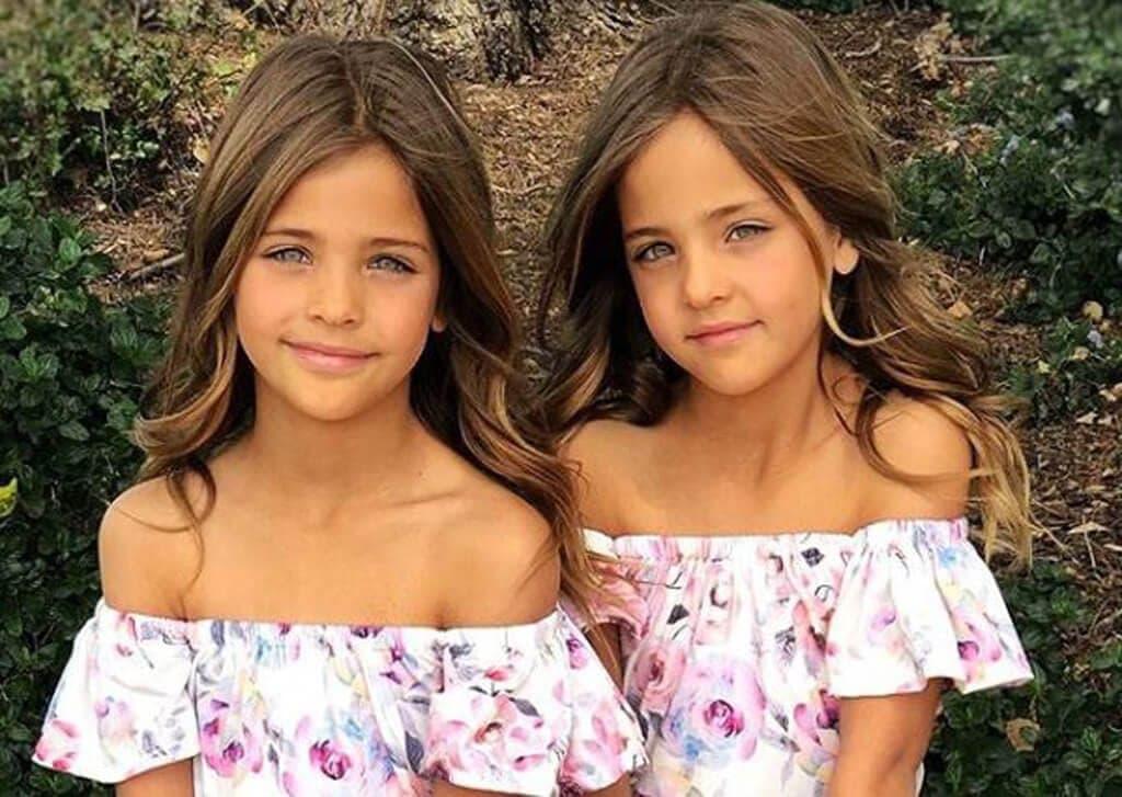 gemelos 37