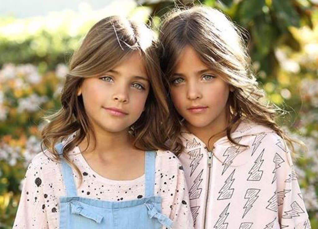 gemelos 38