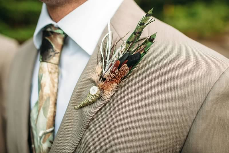 mens-wedding-accessories-designer-crafty