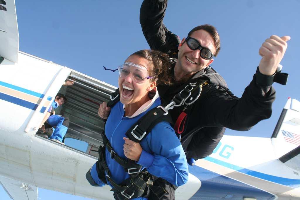 tandem-skydive3