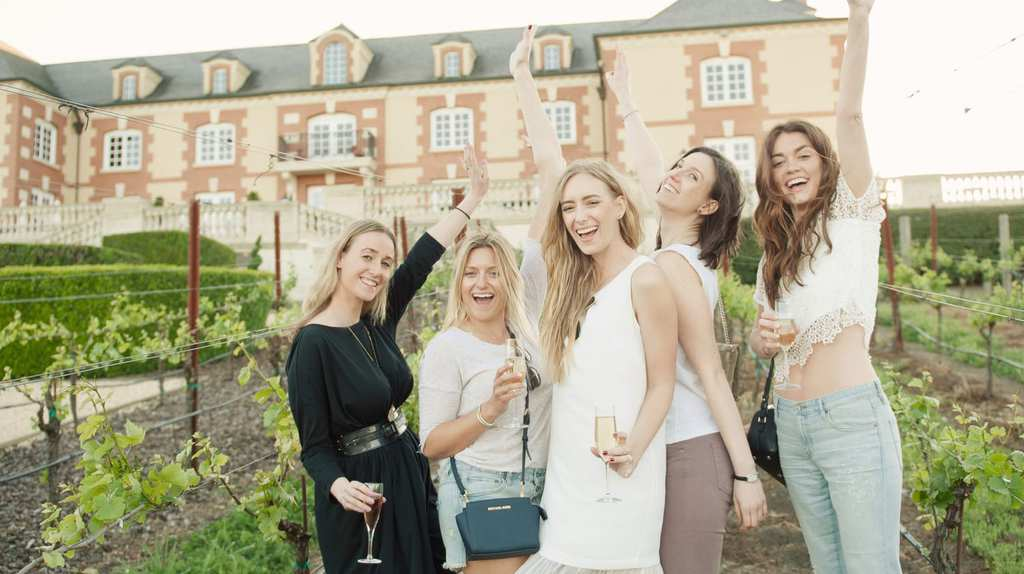 napa-valley-bachelorette-party