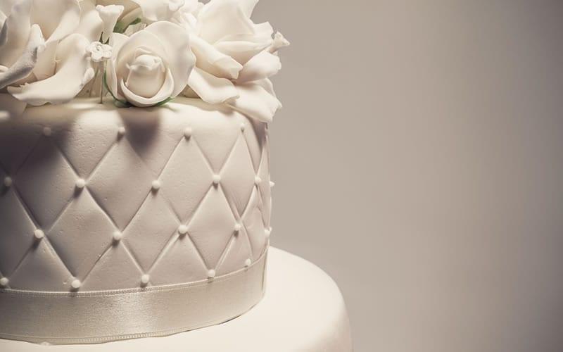 Pearlsfor-brides