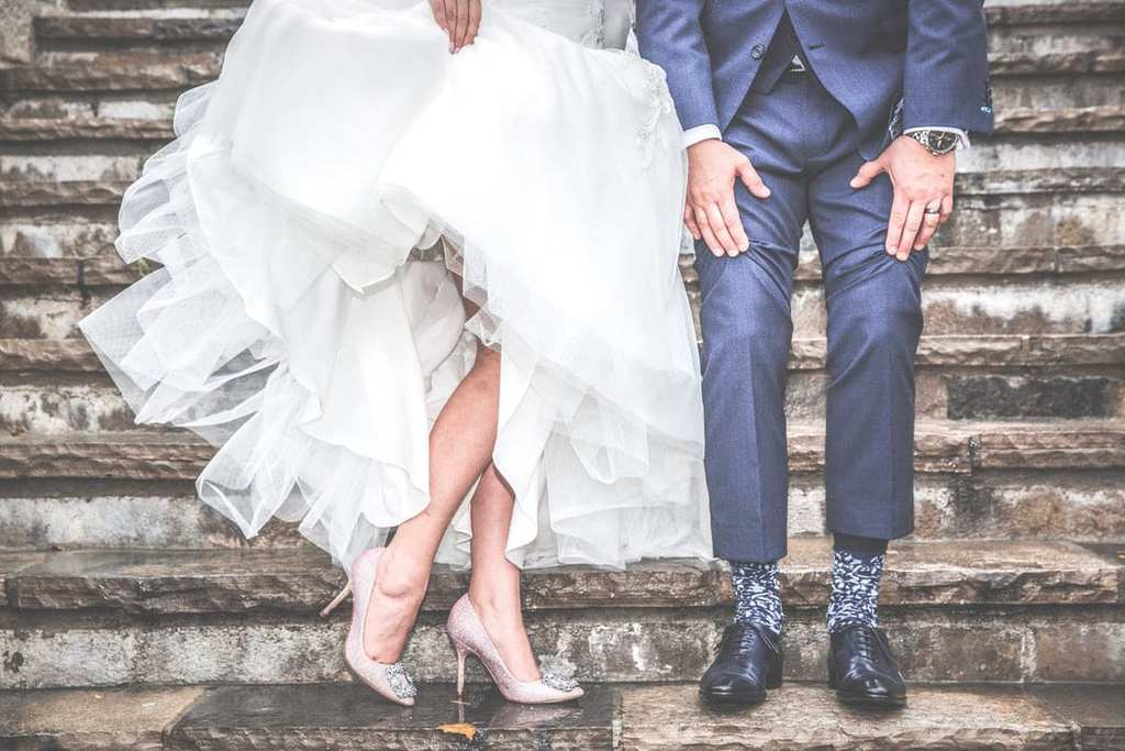 Why Brides May Want To Start Having Laser Hair Removal