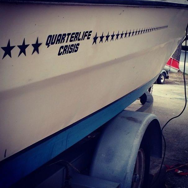 boat 52