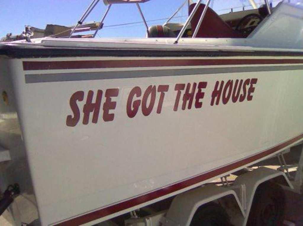 boat 19