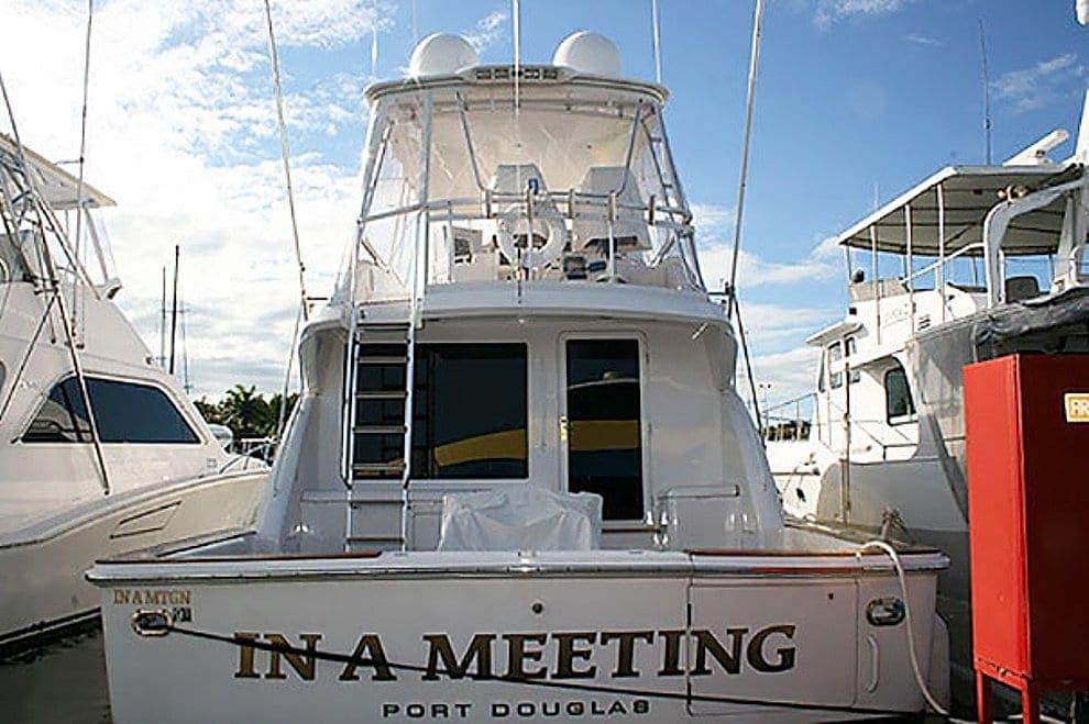 boat 12