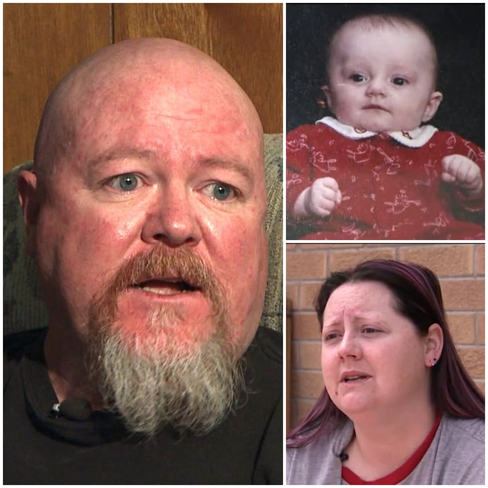 Man Forced to Pay Child Support Despite Finding Out Hes