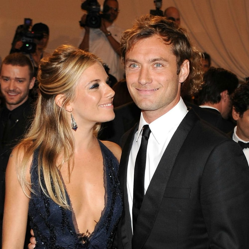 40 Celebrity Marriages That Were Destroyed By Movies