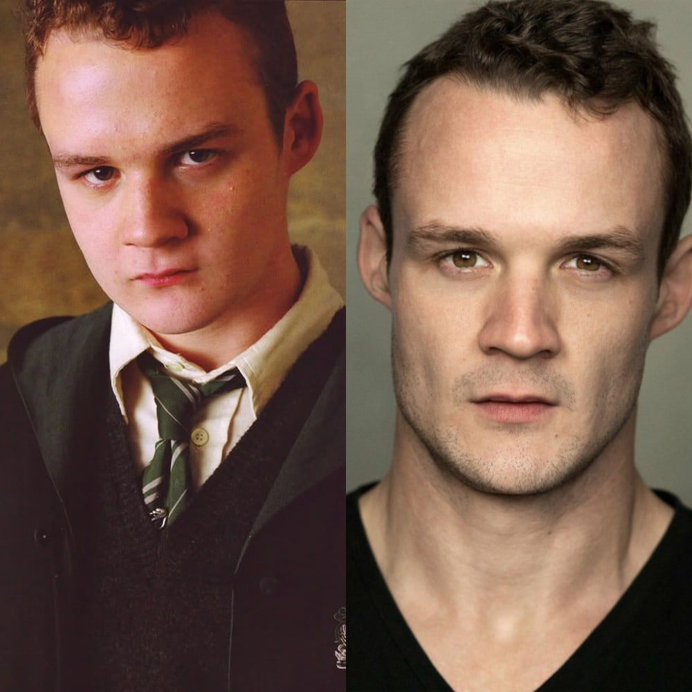 Our Favorite Stars From The Harry Potter Films And Where They Are Today Watch online free movies with josh potter streaming on 123movies | 123 movies new site. harry potter films