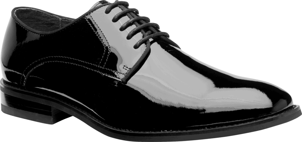 Jos. A. Bank Royal Formal Oxfords