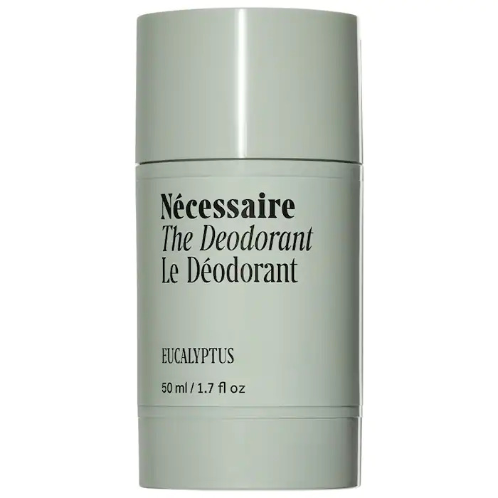 Nécessaire The Deodorant